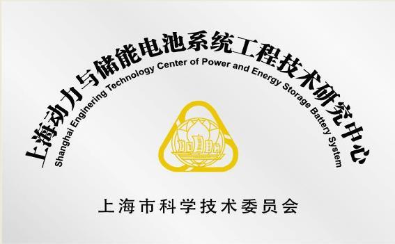 Shanghai Institute of Power-Sources